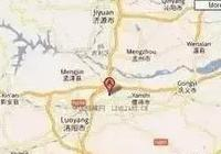 一個不起眼的小村落:農田下竟藏有1000多件精美玉器......