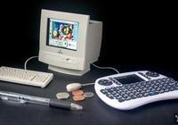 太有愛 將玩具Mac電腦改成能用的Mac電腦