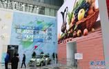 走進阿斯塔納專項世博會烏茲別克斯坦國家館