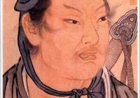 韓信忠心護主,卻慘遭劉邦殺害,這是為什麼?李世民又為何稱做人不能像韓信一樣呢?