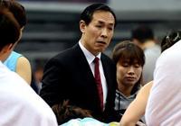 備戰亞洲盃,中國女籃集訓開始