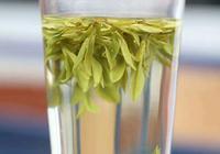 西湖龍井是什麼茶你知道嗎?