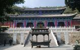 太原南山寺