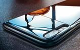 手機配件大盤點!隨著手機的不斷更新,配件原來有這麼多創意產品