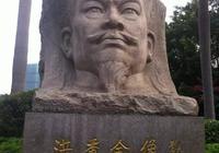 全州之戰:南王馮雲山被炮炸傷,太平軍血洗全州城