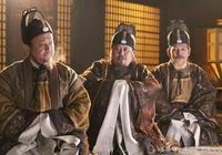 魏徵和房玄齡誰才是開創大唐盛世第一能臣?結論令人唏噓