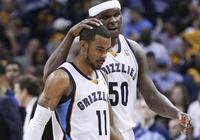 NBA老鄉陣容大比拼:甜瓜聯手KD僅列第二,第一堪稱夢之隊