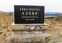 山西汾陽發現神祕八卦墓,出土2萬多枚錢幣,墓主竟然最早的晉商
