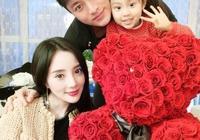 李小璐曾與他戀愛4年,倆人照舊初戀,賈乃亮至今不與他同臺