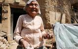她87歲體重60斤一生有過11個孩子,午飯是豆腐白菜,看活成啥樣子