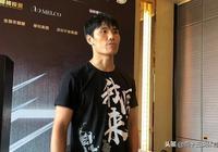 日本K-1也有假拳!搏擊圈權威揭14年前假拳,K-1要掏48萬讓中國輸