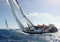 航海是怎樣一種癮?見仁見智