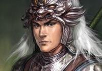 三國志11:誰的人氣最高,趙雲必有一席之地
