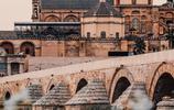 西班牙南部這座擁有眾多古蹟的城市,被收進了世界遺產名錄