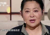 心酸!倪萍為兒子治病退出主持界,如今60歲減肥復出卻無人識?