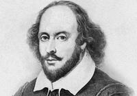 莎士比亞的經典語錄