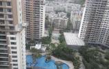 今日(1月21日)實拍廣東珠海街景,生動展現南國都市風情