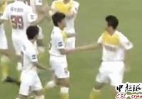 中國足球的悲哀:29歲前國奧隊長淪落踢業餘聯賽!