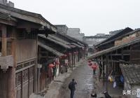 廣西這古鎮,比鳳凰古城安靜,比周莊古樸,但現實卻很尷尬