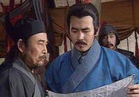三國的衛瓘,是如何除掉鄧艾、鍾會和姜維的?他最終的結局如何?