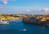 馬耳他概況及移民的條件