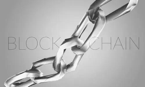 IBM區塊鏈不是真正的區塊鏈