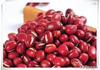 紅小豆別隻熬飯,試試這樣做,鬆軟香甜,全家人都愛吃