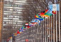 哪些國家沒有加入聯合國?