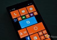 Skype應用將在7月1日停止支持Windows Phone 8/8.1、Windows RT等系統
