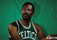 如果一個NBA冠軍球隊的防守球員場均0分,20籃板,10蓋帽能拿FMVP嗎?
