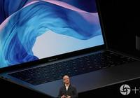 蘋果挖角ARM首席CPU架構師!分析師:處理器性能將大幅提升