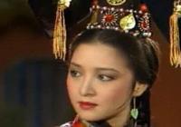 東太后慈安,西太后慈禧到底誰更漂亮?