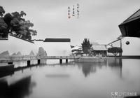 一臺千元手機,人人都能輕鬆拍出中國風照片