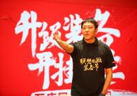 劉軍強勢革新聯想,帶領中國聯想復興