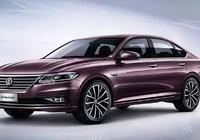 2月轎車銷量排行榜出爐,帝豪、榮威i5雙雙進入前十!