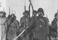 日本在戰場有一個絕招,讓中國軍隊吃盡苦頭,卻被美國嘲笑