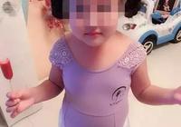 """小小流感引發重症肺炎,6歲女孩雙肺""""罷工""""來濟就醫"""
