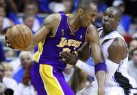 你心中21世纪的NBA前五大巨星是谁?