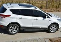 買新車時,要不要選裝全景天窗?聽聽老車主怎麼說