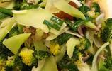 看看貴州關嶺的這些年夜菜!你能說出菜名嗎?你最喜歡那一道菜?
