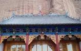 甘谷皇天廟