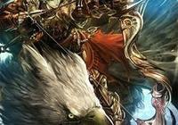 影之詩獅鷲獸騎士怎樣 獅鷲獸騎士單卡評價