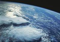 大氣科學專業畢業一般能幹什麼?