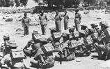 印度視角中的1962年中印戰爭老照片