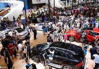 汽車銷量暴跌,國產汽車降價15萬都沒人買!被迫停產
