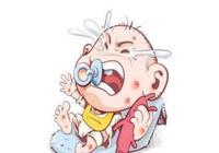 寶寶出水痘了怎麼辦,這幾個注意事項你知道嗎?