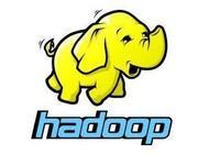 Hadoop快速入門