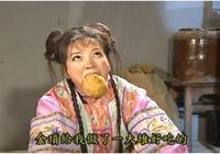 41歲趙薇這兩個祕密隱瞞了10年,其中一個還是黃有龍最愛!