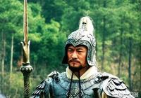 東吳孫皓、孫峻、孫琳之間什麼關係,請大神捋一下?