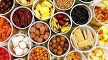 十款兒童小零食,專治孩子不吃飯,營養美味又健康!
